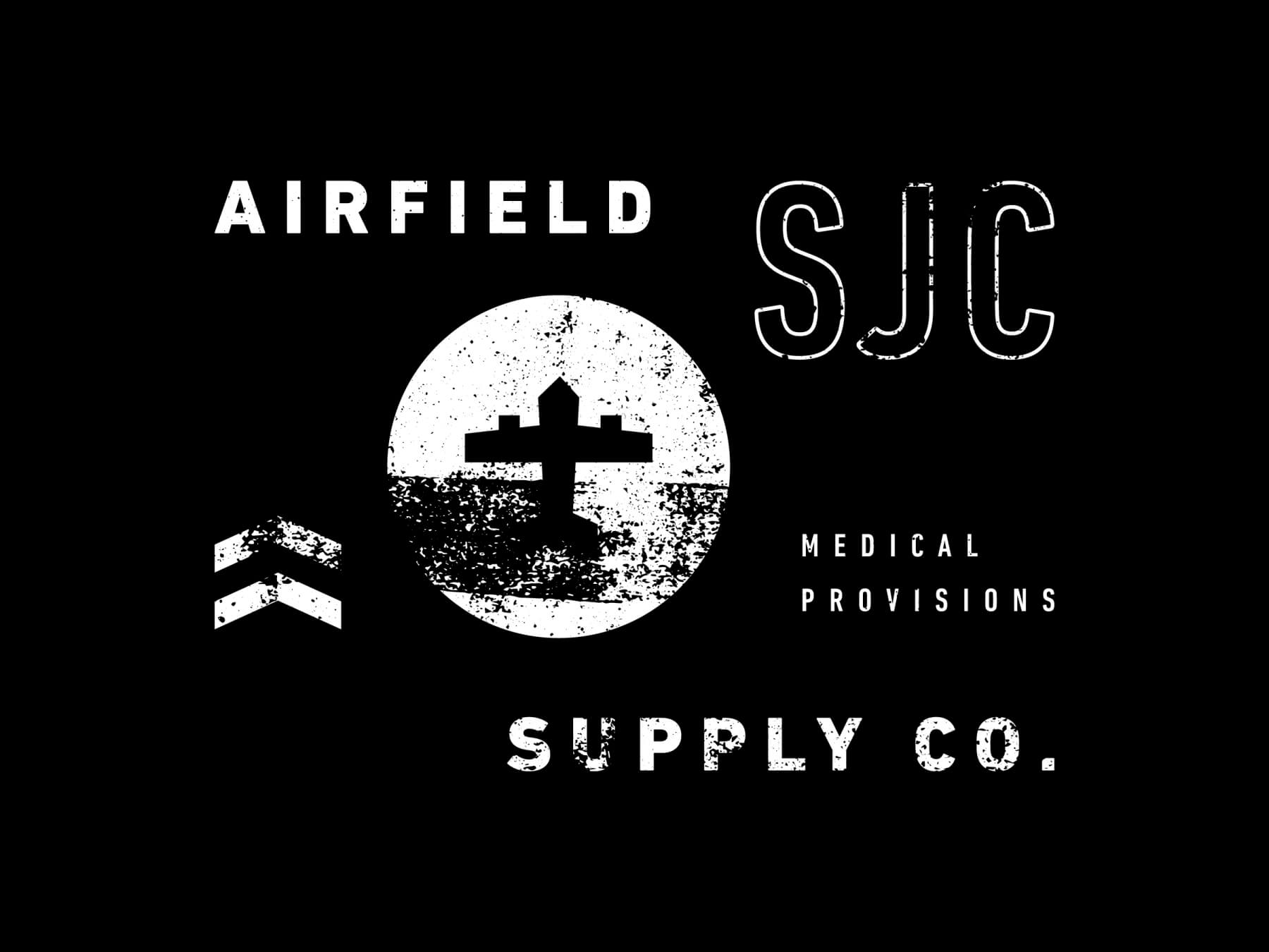 1800w-Airfield-01