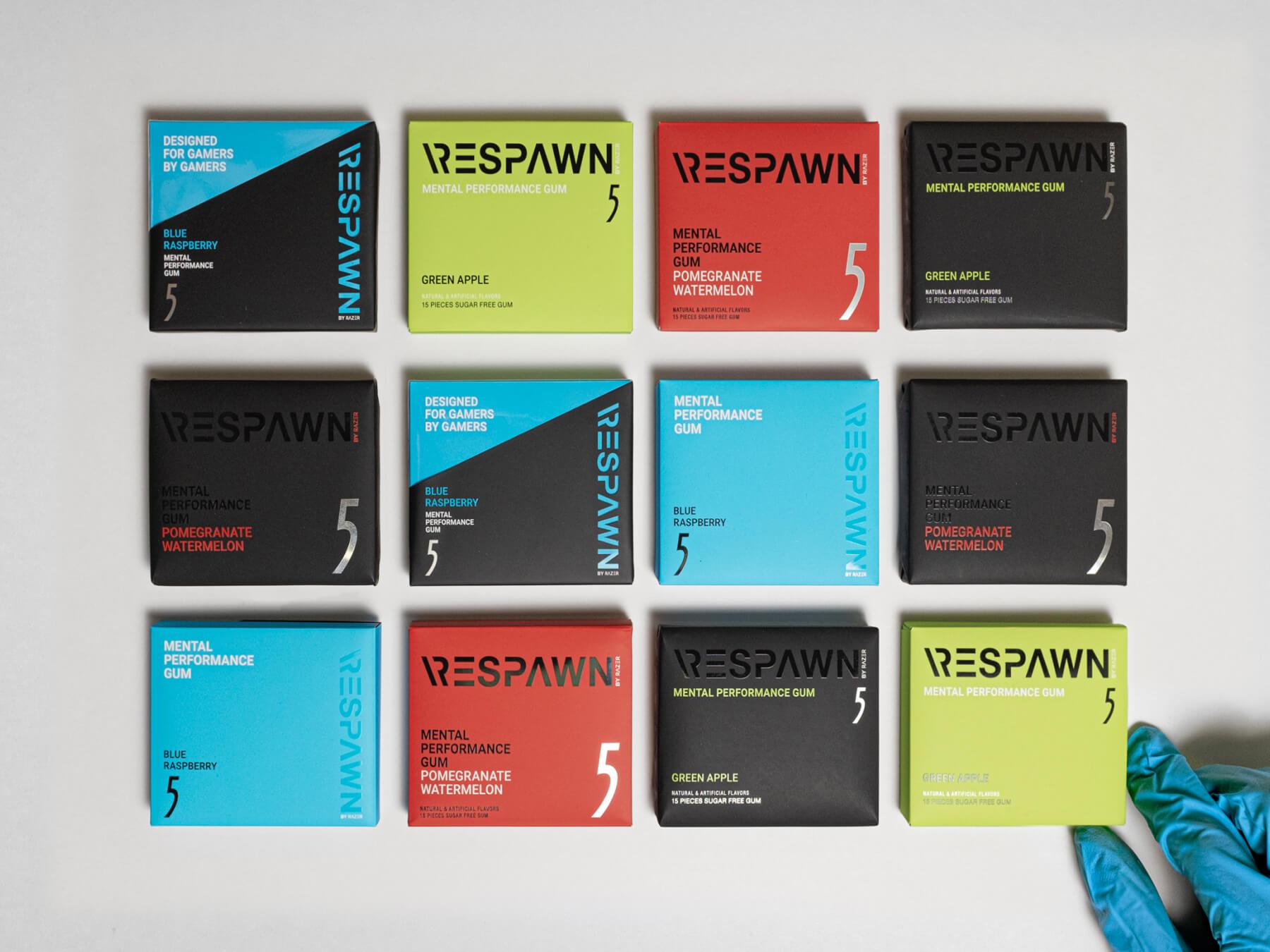 1800w-Respawn-01