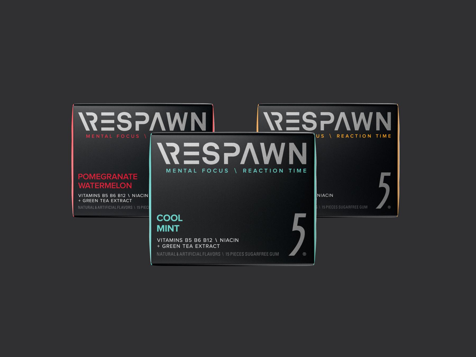 1800w-Respawn-07