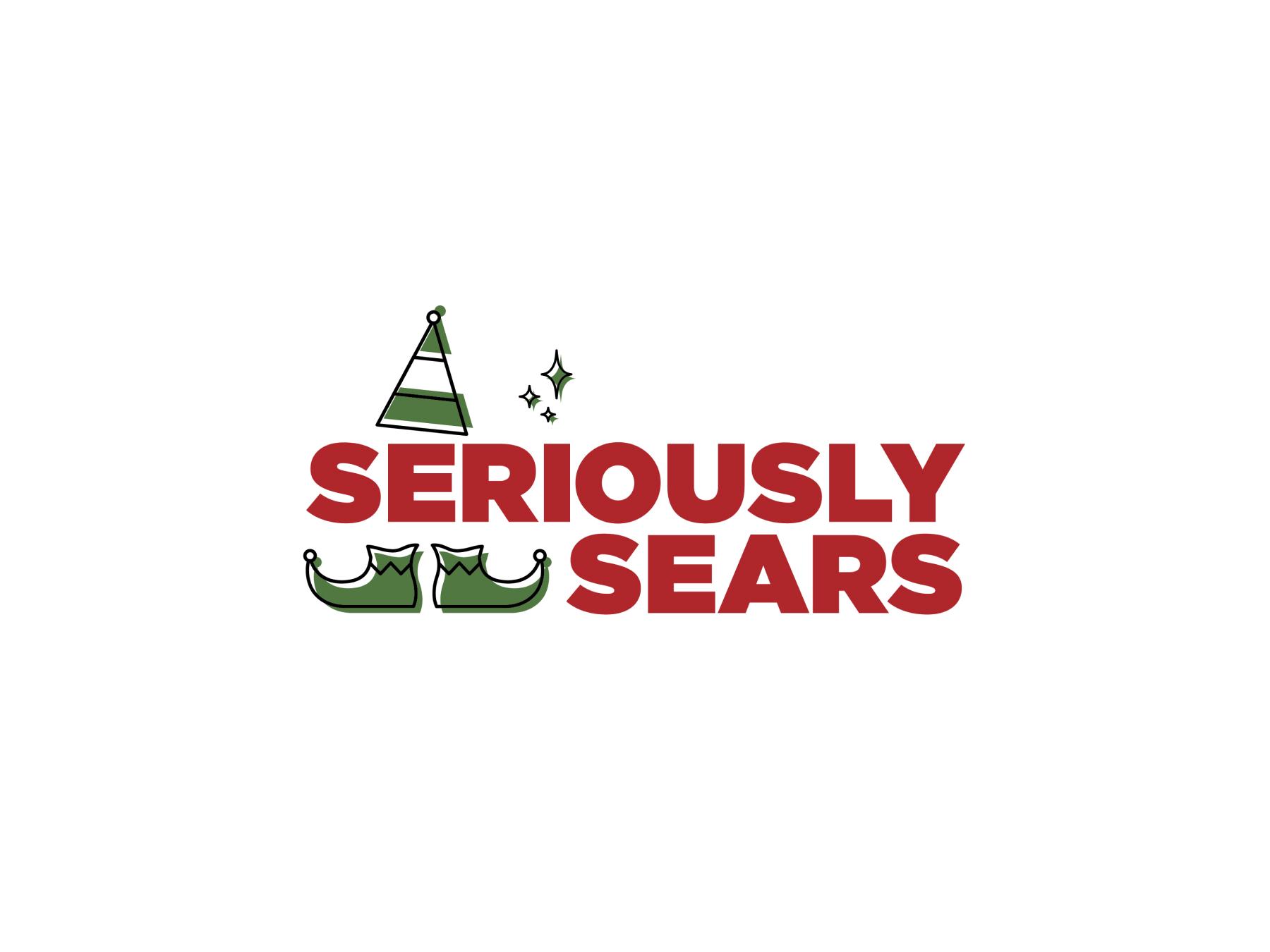 1800w-Sears-00