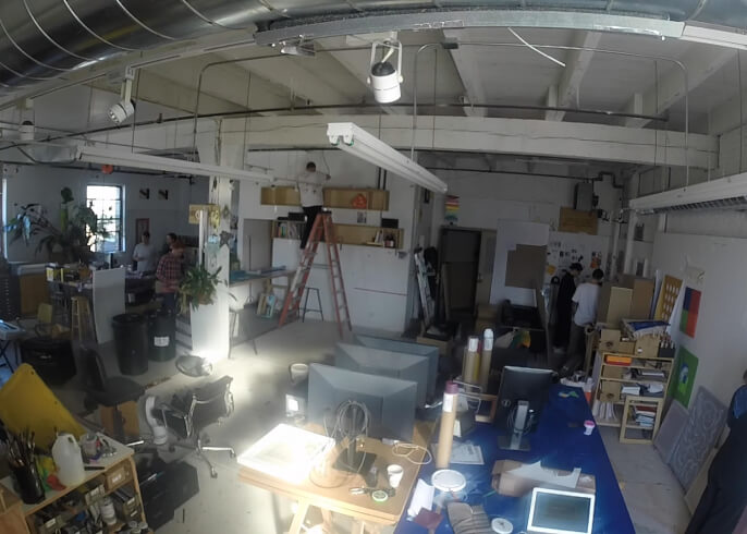 686w-Studio-00