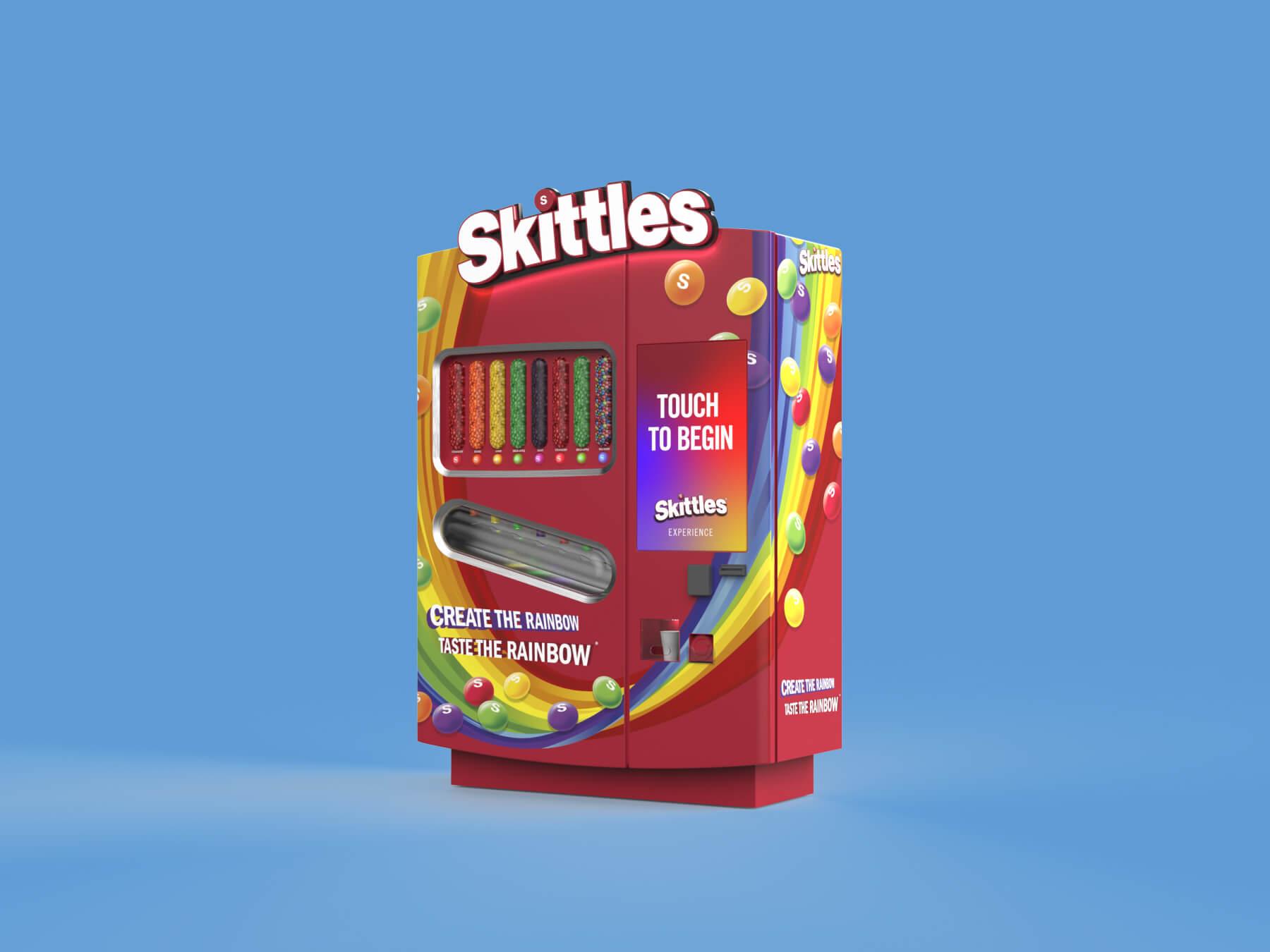 1800w-SkittlesVendingMachine-Thumbnail-01