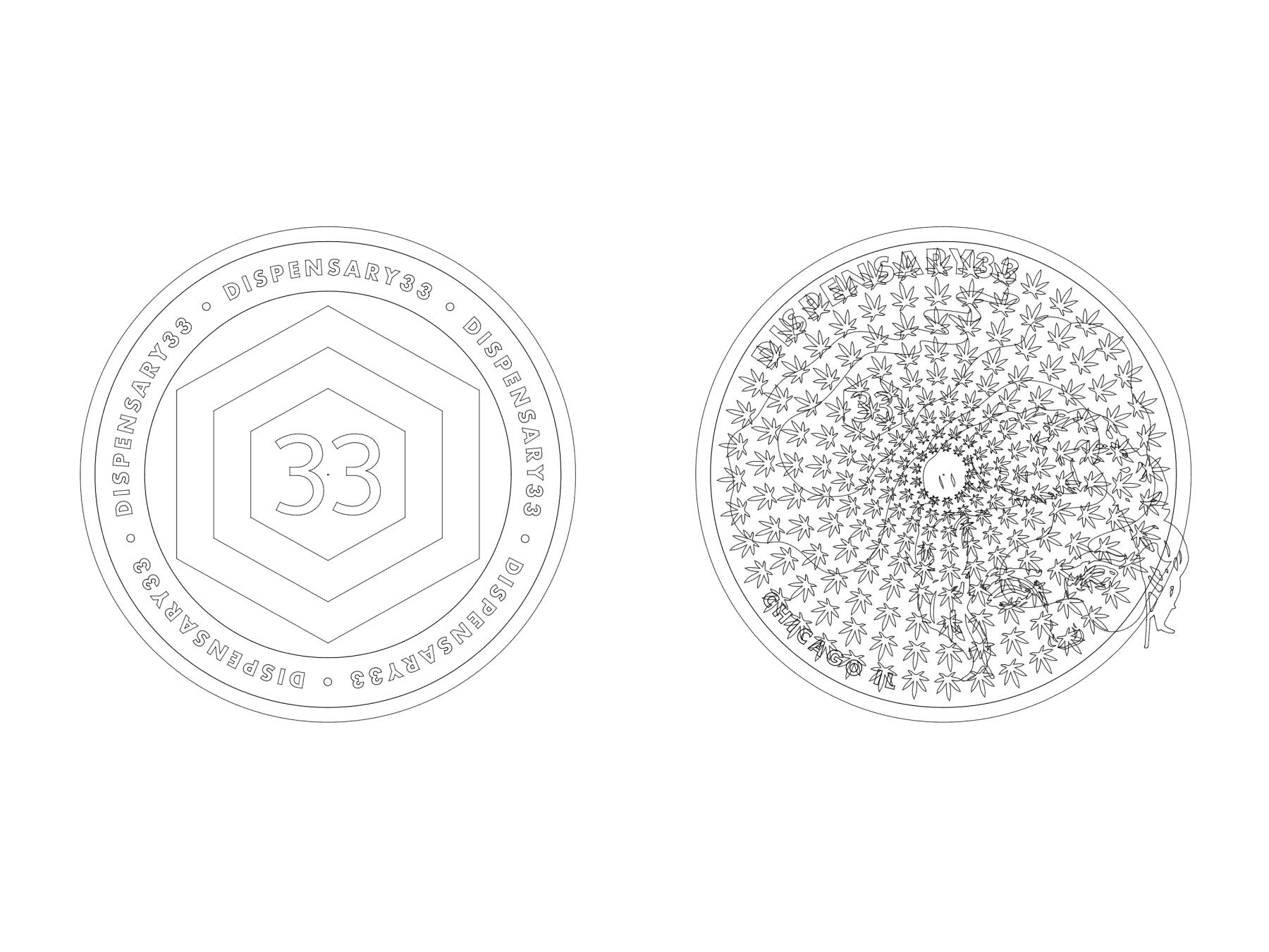 1800w-D33-ClubCoin-09