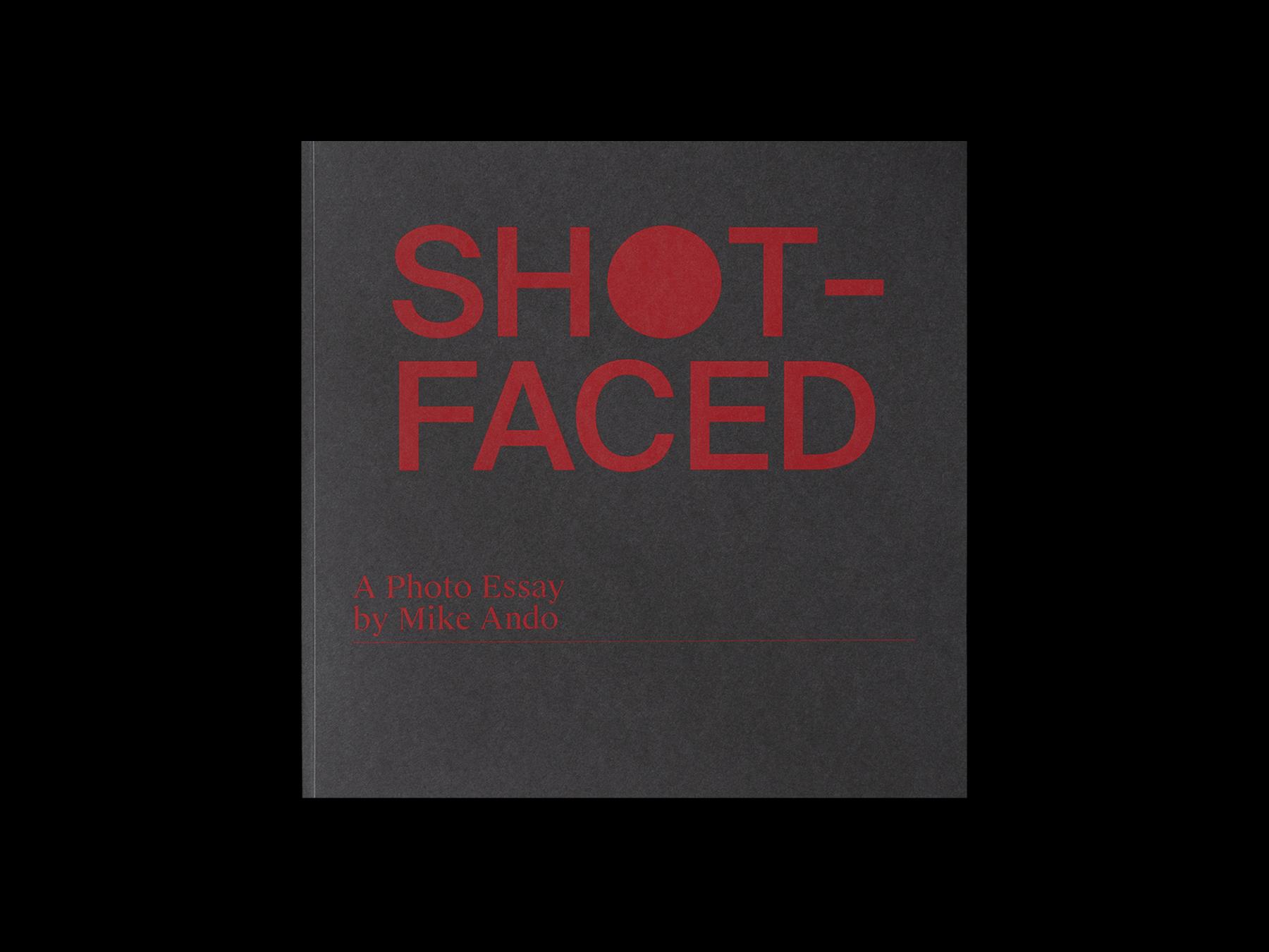 1800w-Shot-Faced-00