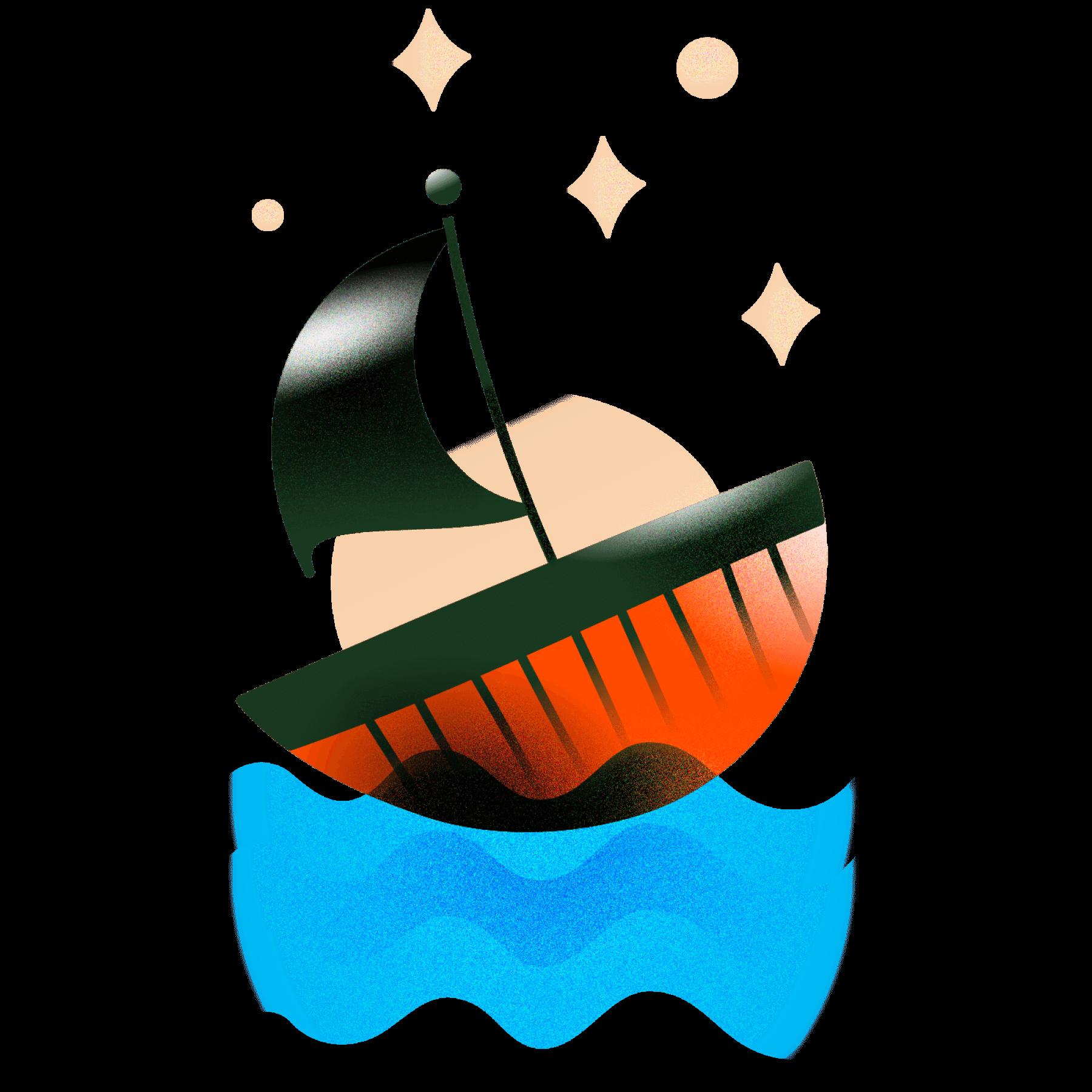 ADD-deepsea-1