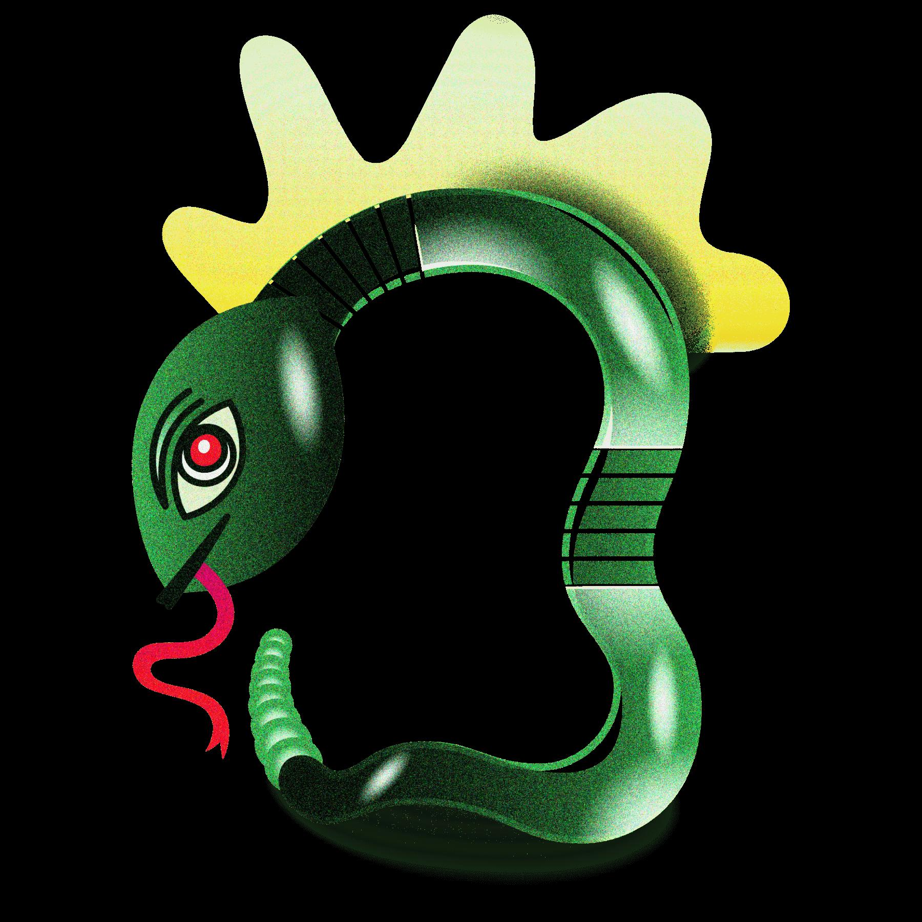 ADD-snake-1