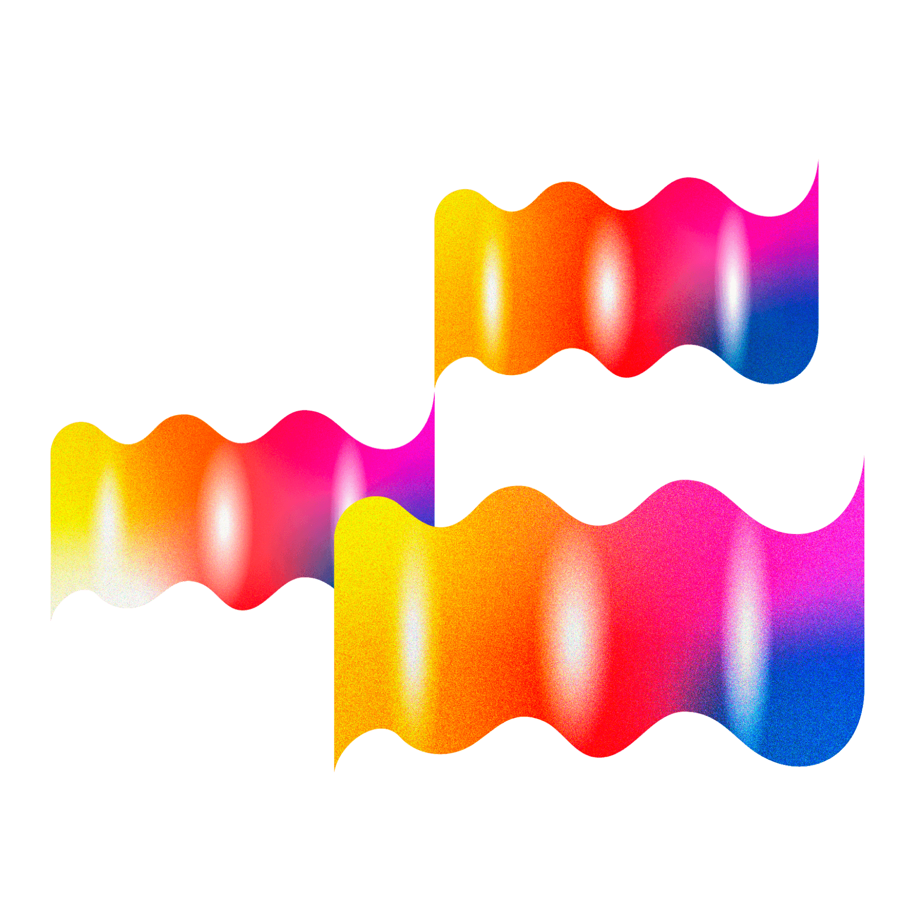 ADD-wiggles-1