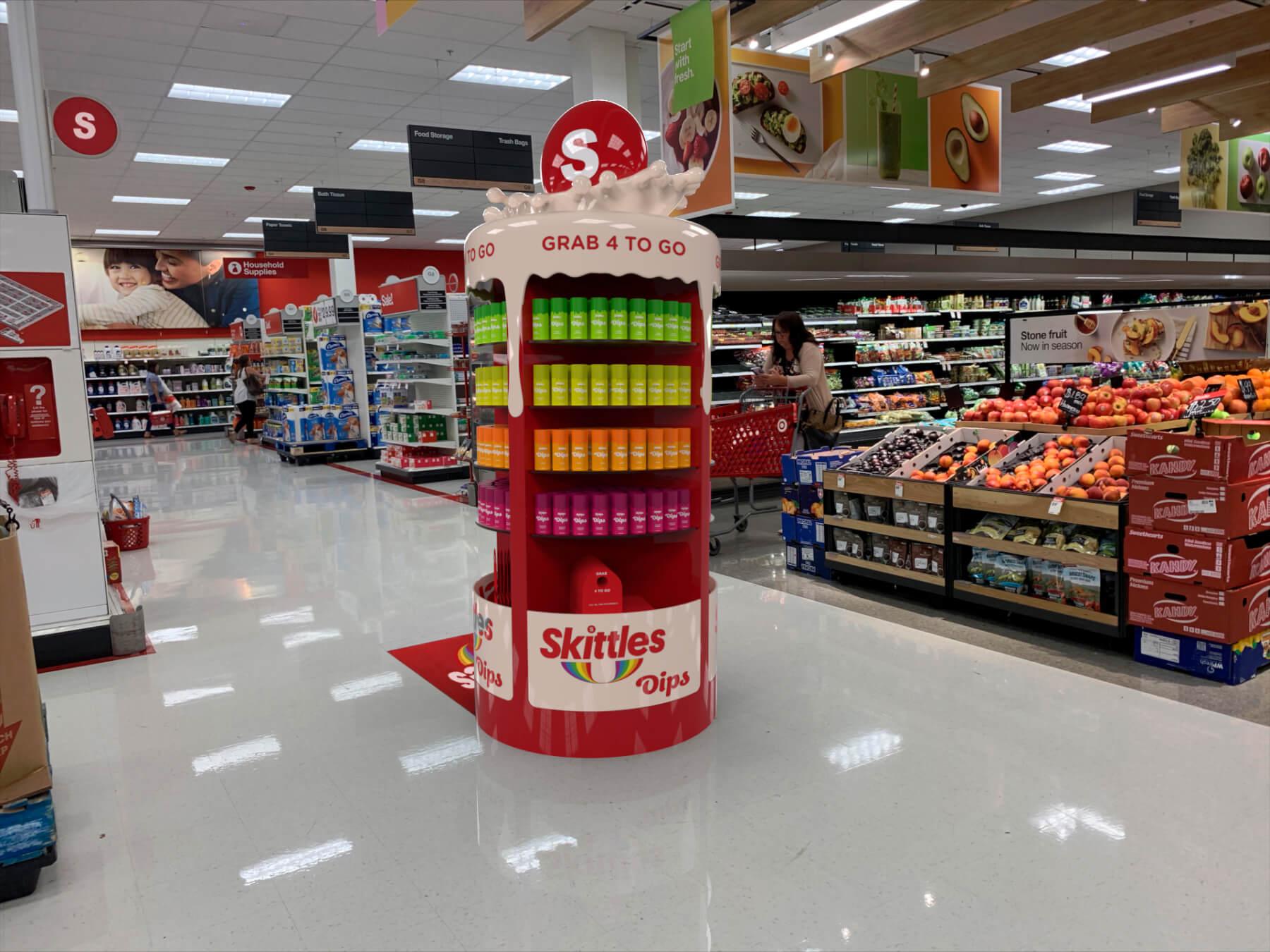 Target_POP